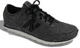 New Balance 'newSKY' Sneaker (Men)
