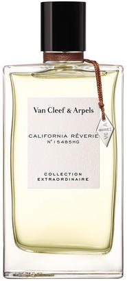 Van Cleef & Arpels Collection Extraordinaire California Reverie Eau De Parfum 75ml