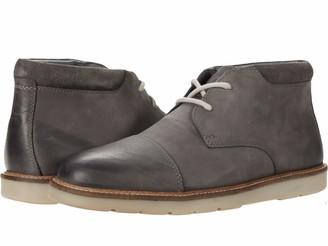 Clarks Men's Grandin Top Chukka Boot