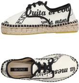 Cuplé Lace-up shoes - Item 11431896