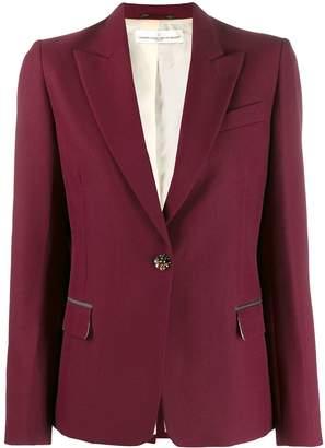 Golden Goose Venice jacket