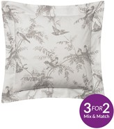 Holly Willoughby Fauna Cushion