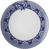 Vista Alegre Blue Ming Dinner Plate
