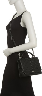 Aimee Kestenberg Mia Expandable Crossbody Bag