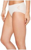 Hanro Daphne Hi-Cut Brief Women's Underwear