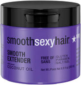 JCPenney Sexy Hair Concepts Smooth Sexy Hair Smooth Extender Nourishing Smoothing Masque - 6.8 oz.