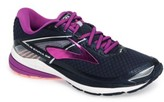 Brooks Women's Ravenna 8 Running Shoe