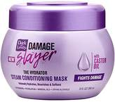 Dark & Lovely Dark and Lovely Damage Slayer The Hydrator Steam Conditioning Mask