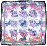 Versace Square scarves - Item 46516965