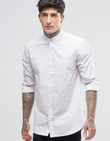French Connection Ditsy Shirt