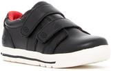 Skechers Lil Lad Bohie Sneaker (Toddler & Little Kid)