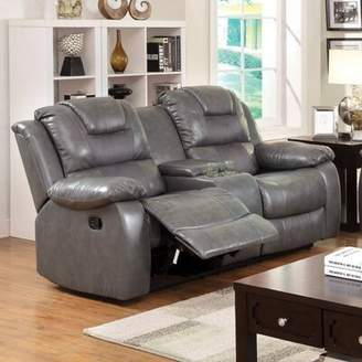 Terrific Rooms To Go Recliners Shopstyle Ibusinesslaw Wood Chair Design Ideas Ibusinesslaworg