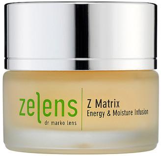Zelens Z Matrix Energy & Moisture Infusion