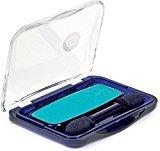 Cover Girl 10440 435turtem Turquoise Tempest Professional Eye Enhancer Eye Shadow Kit
