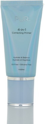 PUR Cosmetics 4 in 1 Correcting Primer - Hydrate & Balance
