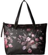 Elliott Lucca Aria Large Tote Tote Handbags