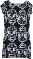 Philipp Plein Dresses