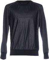Drome Sweatshirts