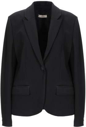 Marani Jeans Suit jackets