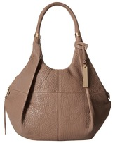 Vince Camuto Marlo Medium Hobo