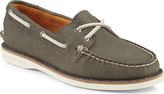Sperry Women's Gold Cup A/O Glitter Boat Shoe