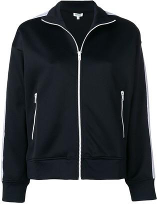 Kenzo track sweatshirt