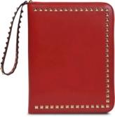 Valentino Garavani iPad case