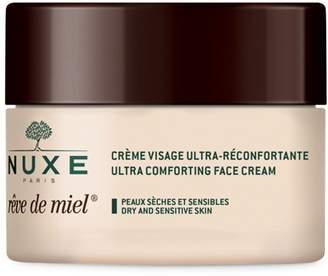Nuxe Reve de Miel Ultra Comforting Face Balm
