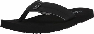 Flojos Mens Bandera Sandals