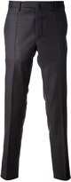 Incotex slim fit trouser
