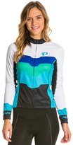 Pearl Izumi Women's Elite Thermal LTD Jersey 8127144