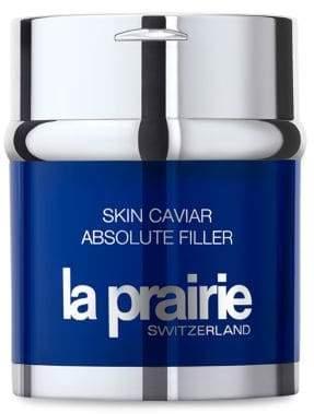 La Prairie Skin Caviar Absolute Filler/2 oz.
