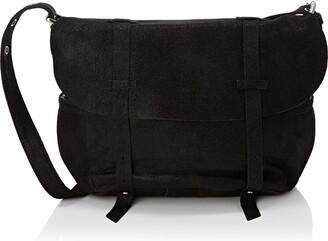 Mila Louise Bernie Women's Bag