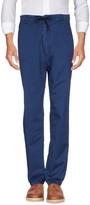 Antony Morato Casual pants - Item 13099493
