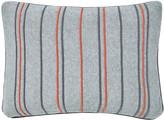 Sanderson Pippin Knitted Cushion - 30x40cm