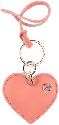 Giorgio Armani Key rings