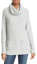 Soft Joie Agnetha Pullover