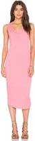 Nation Ltd. Merrill Tank Dress