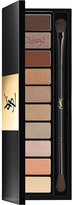 Yves Saint Laurent Beauty Women's Couture Variation Eye Shadow Palette