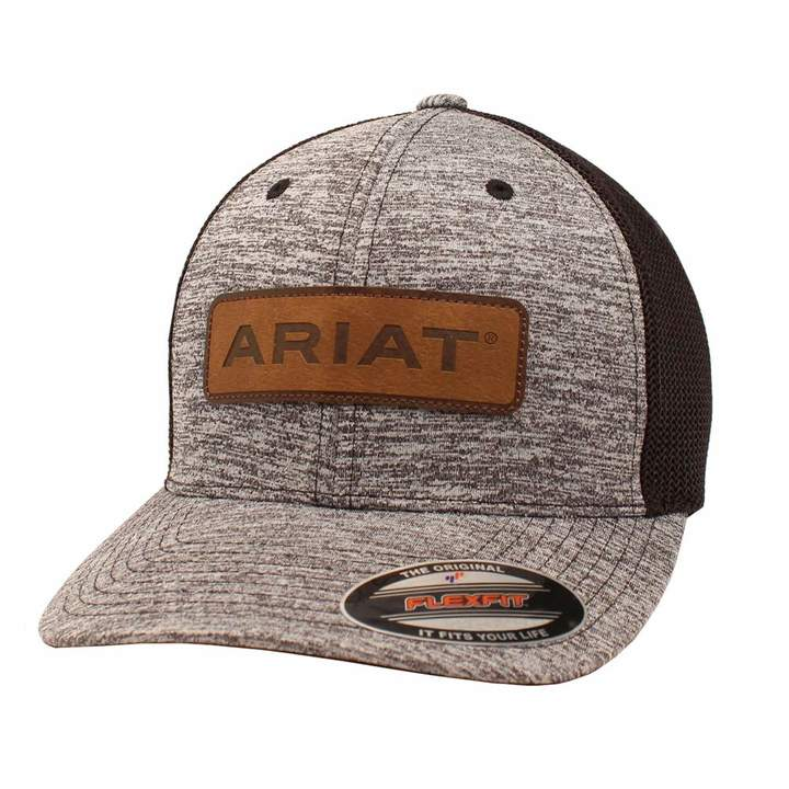 cce358c0feacd Ariat Hats For Men - ShopStyle Canada