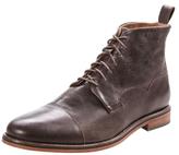 J Shoes Raider Non-Skid Boot