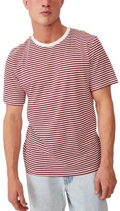 Cotton On Graphic Premium T-Shirt