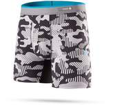 Stance Men's Smokescreen Underwear Underwear