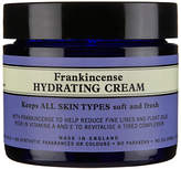 Neal's Yard Remedies Frankincense Hydrating Cream, 50ml
