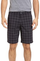 Tommy Bahama Men's Match Play Shorts