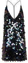 Motel **Finn Slip Dress