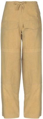 Hyein Seo Casual pants