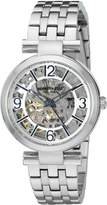 Kenneth Cole New York Women's 10022295 Automatic Analog Display Automatic Self Wind Watch