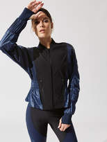 adidas by Stella McCartney Run Wind Jacket