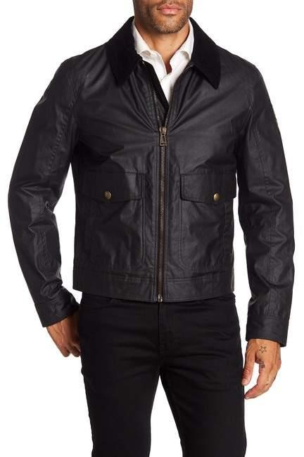 Belstaff Mentmore Jacket